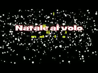 Preview video NATALE 2013